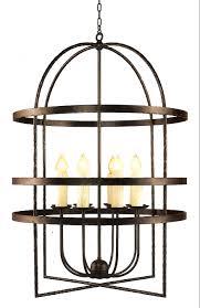 ironware lighting. Ironware Lighting. International Lantern Lighting T