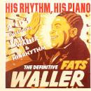 Definitive Fats Waller, Vols. 1 & 2