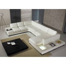 Dallas Modern Furniture Store New The Source Of Modern Furniture In Dallas LA Furniture Store