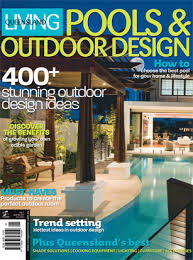 Small Picture Queensland Living Universal Magazines