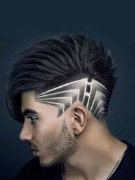 Alibaba.com offers 946 new hair style boys products. 25 Awesome Hair Designs For Men In 2021 The Trend Spotter