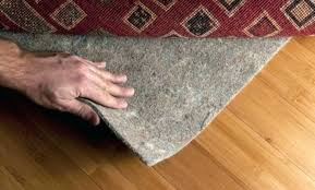 rug pads safe for hardwood floors rug pads safe for hardwood floors what kind rugs are