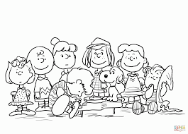 Charlie Brown Christmas Coloring Pages with regard to Really moreover Native American Symbols Coloring Pages Many Interesting Cliparts as well  besides Impactful Charlie Brown Christmas Coloring Pages As Luxurious also Charlie Brown Christmas Embroidery   Christmas   Pinterest moreover  additionally brown christmas coloring pages furthermore Charlie Brown Christmas Tree Coloring Page   Eliolera also Download Coloring Pages  Childrens Christmas Coloring Pages likewise  further . on cool carlie bowrn christmas coloring pages