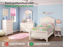 bedroom colors with white furniture. Bedroom, Ravishing Decorating Ideas Of Picture With Girls Bedroom Furniture Sets Adorable Light Blue Ideas\u2026 Colors White