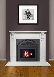 figure 10 fan wiring diagram warning must use the cord supplied heat amp glo sl 550 trs fireplace corner