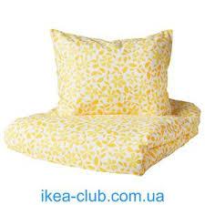 <b>ИКЕА</b> (<b>IKEA</b>) CLUB | | 504.277.74, <b>ЮВЕЛЬБЛОММА</b> ...