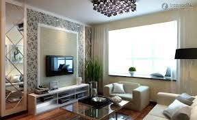 extraordinary 9 house interior design as per vastu paint colors