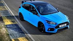 2018 ford focus rs. delighful 2018 ford focus rs option pack inside 2018 ford focus rs s