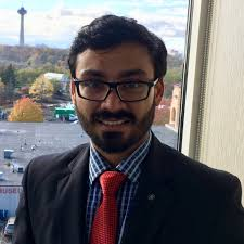 Anurag CHOWDHURY | PhD Student | B.E, M.Tech | Michigan State University,  MI | MSU | Department of Computer Science and Engineering