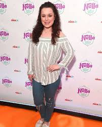Harmer is best known as the title character in the uk television programme the story of tracy. Dani Harmer Will Dani Harmer Return As Tracy Beaker In New Series Tv Radio Showbiz Tv Express Co Uk