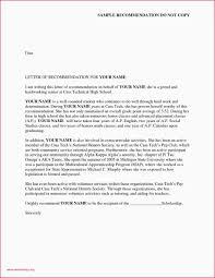 Reference Letter For Immigration Sample Character Reference Letter Immigration Save Cover