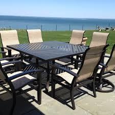 luxury ideas patio chair replacement parts best home design design rh advanced environments com suncoast patio furniture replacement parts winston patio