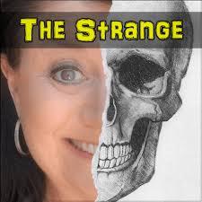 The Strange