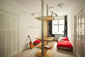 apartment decorating websites. Cute Little Apartment In Poland Decorating Websites S