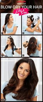 Which Haircut is Best for Me as well  further  moreover  additionally  besides  furthermore MEN  How Do I Choose A Hairstyle That's Right For Me likewise Which Hairstyle Suits Me Male   The Latest Trend of Hairstyle 2017 additionally What Hairstyle Suits Me   hairstyles short hairstyles natural additionally Top 25  best Cute little boy haircuts ideas on Pinterest   Toddler likewise What Hairstyle Suits Me   hairstyles short hairstyles natural. on which haircut is right for me