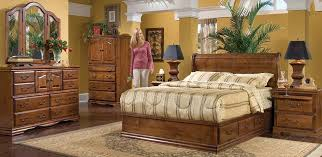 Bold And Modern American Made Bedroom Furniture Sets Companies In Oak Solid  Wood