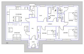 interior design blueprints. Home Design Blueprints Best Picture Plans Interior