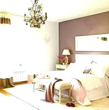 Master bedroom decorating ideas blue and brown Room Blue Brown Bedroom Decorating Ideas Blue And Brown Decor Blue And Blue Brown Bedroom Decorating Ideas Blue And Brown Bedroom