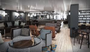 cisco offices studio oa ac. Open Plan Office Design Birmingham. Ac Hotel Lounge Birmingham U Cisco Offices Studio Oa