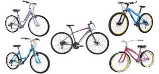 Diamondback Women S Bike Size Chart Top 5 Best Diamondback Women Bike Reviews 2019 Buyers Guide
