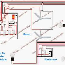 two way light switch diagram or staircase lighting wiring diagram Wiring Diagram For Two Way Light Switch two way light switch diagram or staircase lighting wiring diagram wiring diagram for a two way light switch