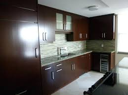custom kitchen cabinets los angeles large size of cabinets custom contemporary kitchen modern cabinet refacing orange