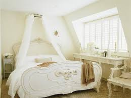 small romantic master bedroom ideas. Romantic Master Bedroom Designs Small Ideas