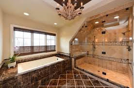 Our team of designers and architects can help you create a master bathroom  that is a true sanctuaryask us for details!