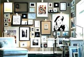 wall frame decoration picture frame wall photo frame decoration wall gold wall frames picture frame wall
