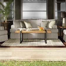dune outdoor furniture. dune outdoor 88 furniture