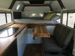 Van Conversion Interior Design Best Sprinter Van Conversion Interior Design 2 Get Out