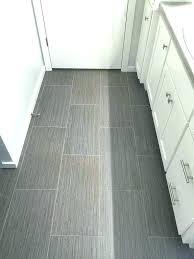 groutable vinyl tile reviews luxury in urban gallery loft grey
