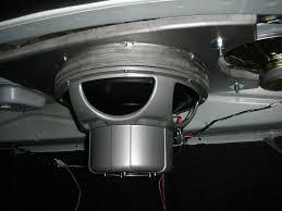 2015 mitsubishi mirage radio audio wiring diagram images together polk audio 8 inch subwoofer car