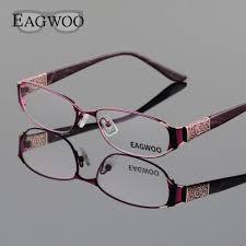 Inexpensive Designer Eyeglasses Cheap Designer Optical Frames Buy Quality Optical Frame