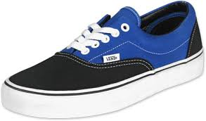 vans shoes blue and black. vans shoes blue and black n