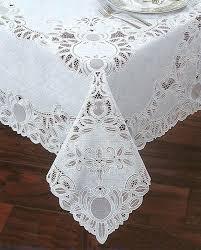 vinyl lace tablecloth crochet vinyl lace round tablecloth vinyl lace tablecloths 70 round