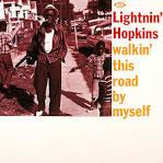 Walkin' This Road by Myself