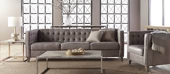 Leather Sofas Buy Leather Sofas Living Room Leather Sofas Silver