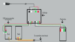 computer cord wiring diagram wiring diagram rules computer cable wiring diagram wiring diagram features computer cord wiring diagram