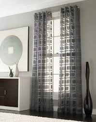 office curtain ideas. Photo 8 Of Home Office Window Treatment Ideas | . Treatments For (beautiful Curtain C