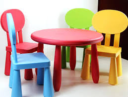full size of childrens desk and chair set large size of table classroom furniture school plastic