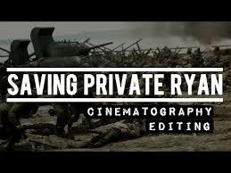 saving private ryan recreating reality ryan s theory  saving private ryan recreating reality ryan s theory