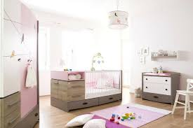 baby room ideas unisex. Brilliant Unisex Unisex Baby Room Ideas Cute By  For Baby Room Ideas Unisex B