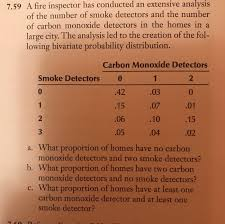 Solved So I Need Help With Problem 7 61 But It Needs Data