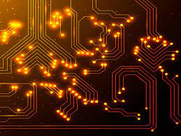 Electrical Engineering A Field Of ...