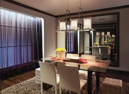 kichler dining room lighting armstrong. Kichler Dining Room Lighting Photo Of Nifty Gallery Minimalist Armstrong A
