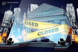 It training center • half moon bay, ca. Coinbase Crypto Exchange To Close San Francisco Headquarters In 2022