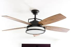 living room ceiling fans. living room update: ceiling fan swap   blesserhouse.com - a bland, boring fans