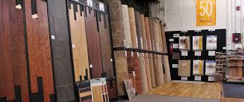 burlington carpet one carpet hardwood laminate vinyl tile floor care carpet remnants commercial flooring insurance restoration