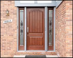 cool door designs. Cool Wooden Door Design For House Front Doors Kids Coloring Designs 128 Modern Home S